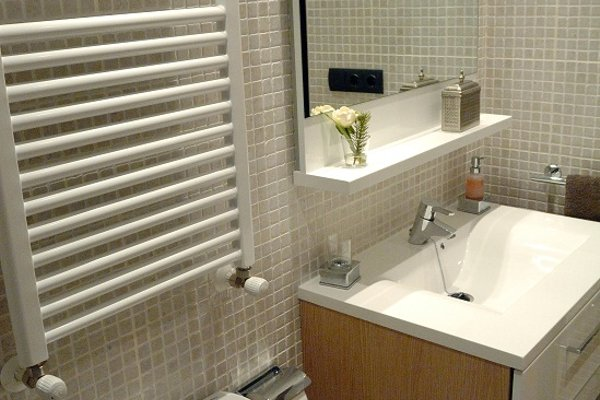 Casa Merche - фото 12