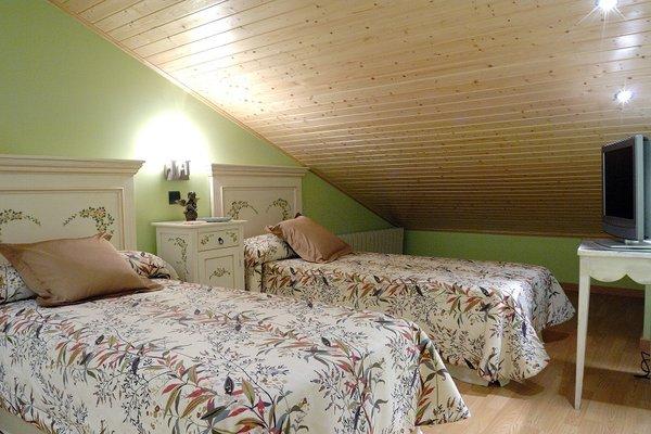 Casa Merche - фото 9