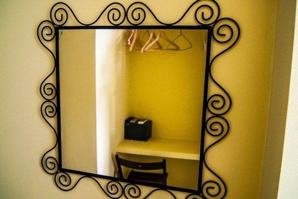 Hostal Sevilla Florida Center - фото 5