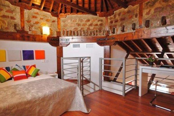 D.R. Apartments - Malaga - 46