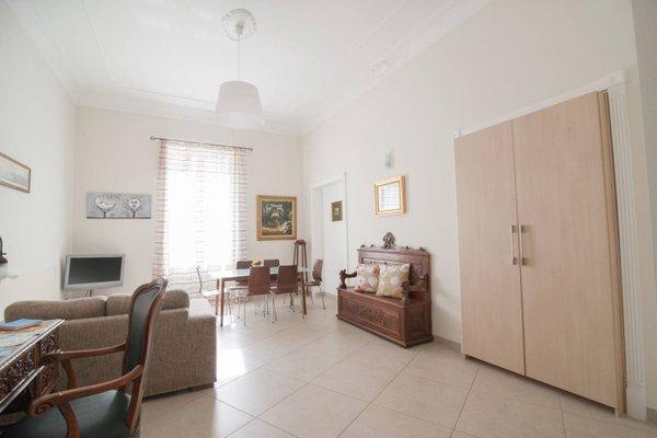 Appartamento Terra Del Sole - 3