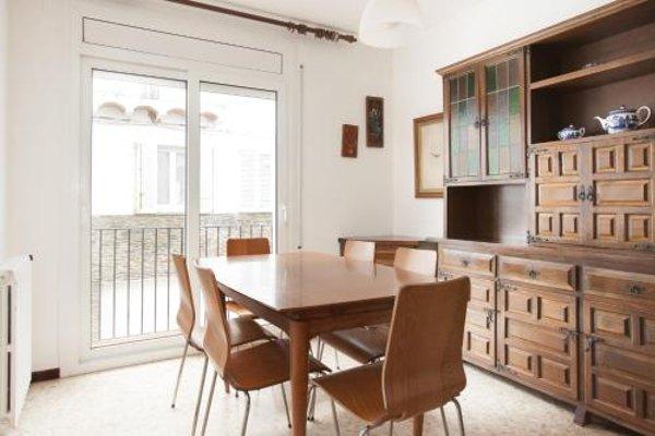 Akira Flats Cadaques Apartments - фото 13