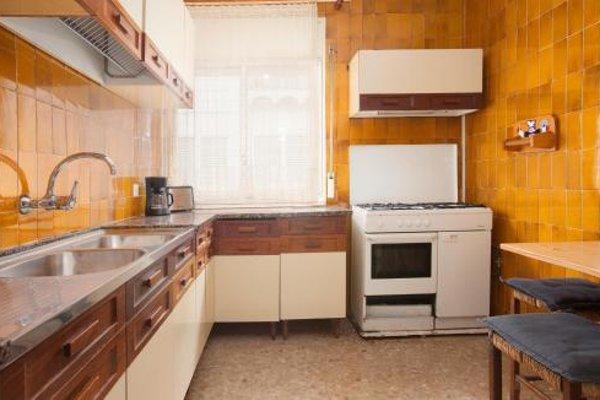 Akira Flats Cadaques Apartments - фото 14