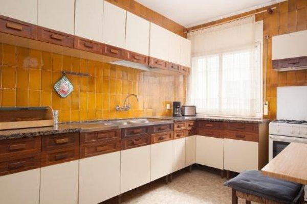 Akira Flats Cadaques Apartments - фото 15