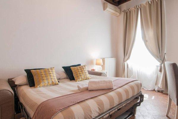 Mila - Smart Lux Magenta Apartment - фото 3