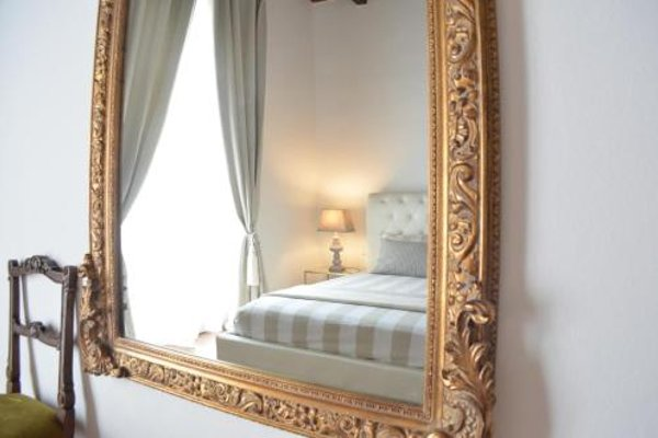 Mila - Smart Lux Magenta Apartment - фото 4