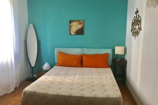Appartamento Sambuco - фото 4