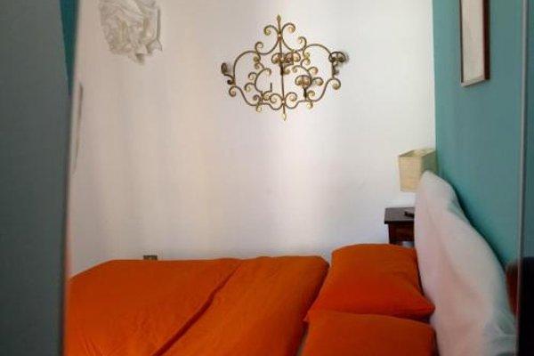 Appartamento Sambuco - фото 7