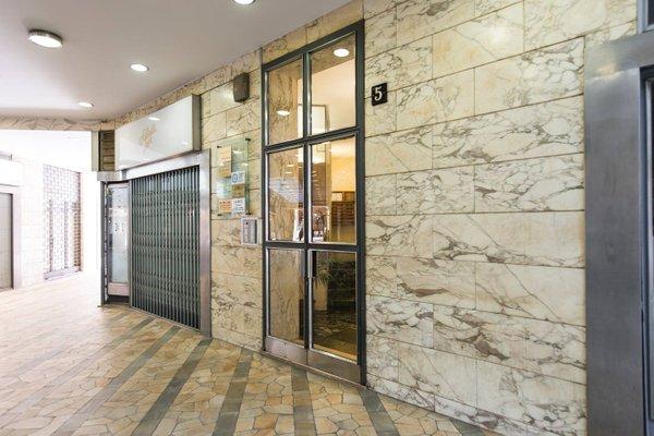 Duomo Apartment - Galleria Unione - фото 12