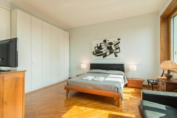 Duomo Apartment - Galleria Unione - фото 3