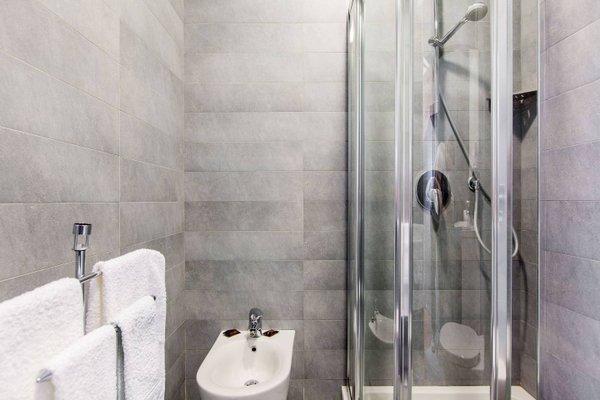 Duomo Apartment - Galleria Unione - фото 5