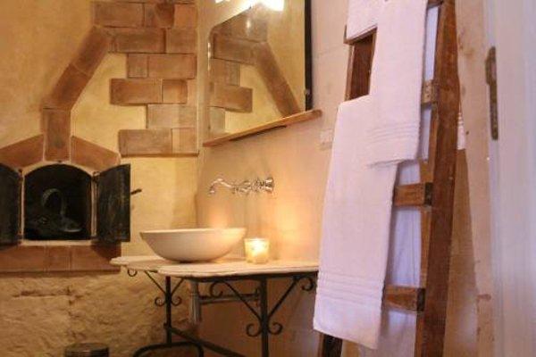 Saxum - Residenze del Caveoso - фото 18