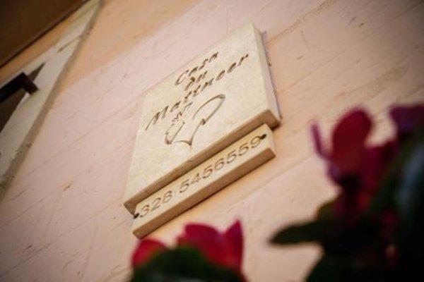 Casa Du Mattneer - фото 48