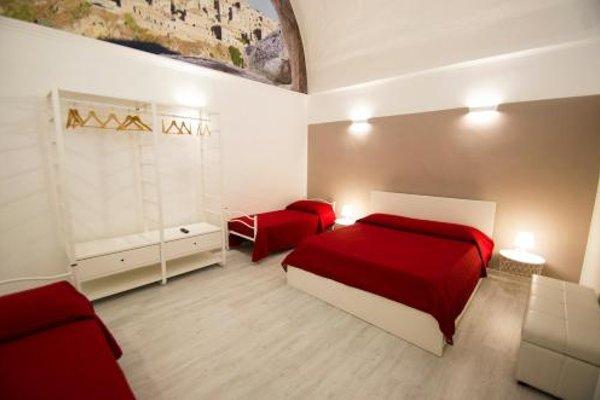 Casa Du Mattneer - фото 22