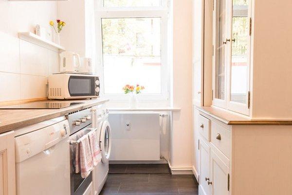 Apartment Fritz - фото 3