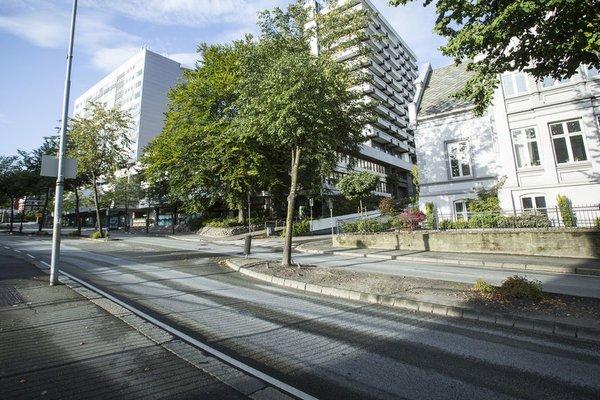 City Housing - Kanikkbakken 6 - фото 16