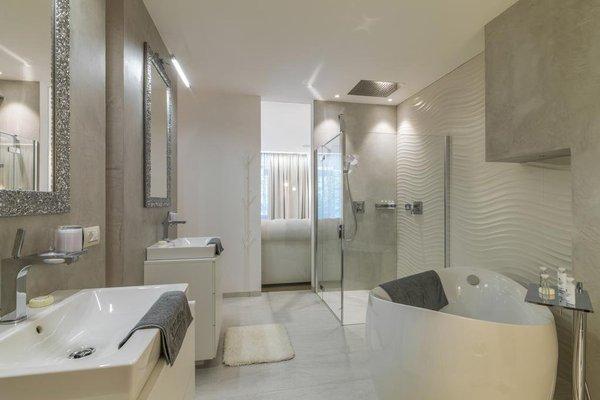 Villa Eden Luxury Resort - фото 10