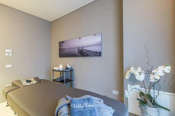 Villa Eden Luxury Resort - фото 6