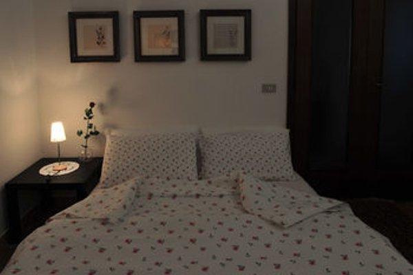 Medardo Rosso Apartment - фото 3