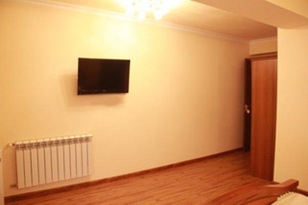 Нур Отель Ереван - фото 18