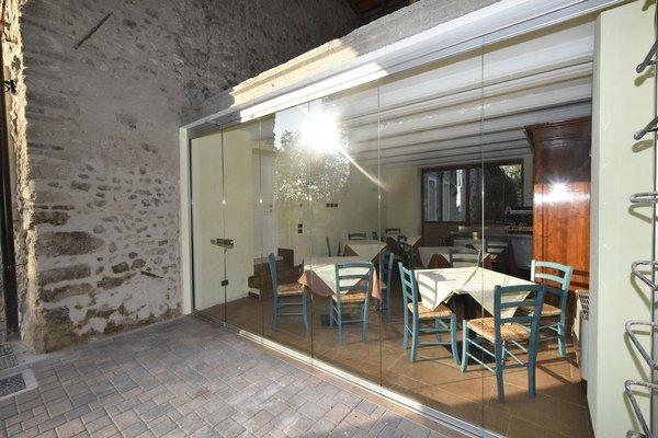 Le Palazzole - фото 8