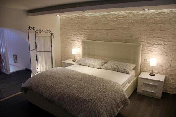 Katana Apartments - фото 18