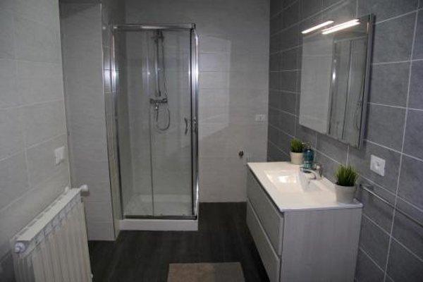 Katana Apartments - фото 10