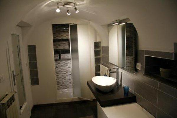 Katana Apartments - фото 8