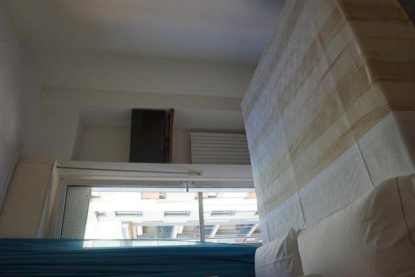 Hotel San Marco - 19