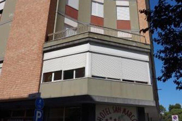 Hotel San Marco - 23