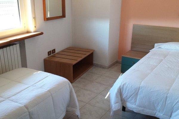 Hotel San Marco - 4