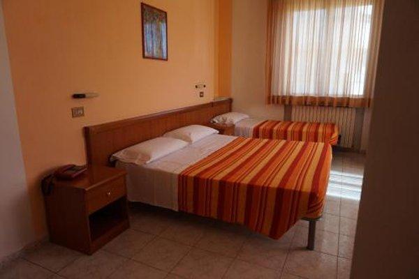 Hotel San Marco - 5