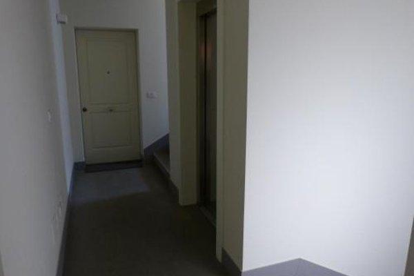 Residenza Porta D'Azeglio - фото 10