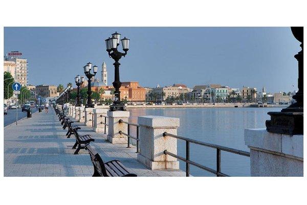 Bari Vecchia Dimora - фото 18