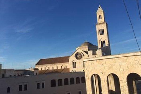 Bari Vecchia Dimora - фото 19