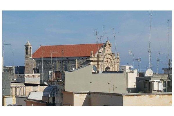 Bari Vecchia Dimora - фото 20