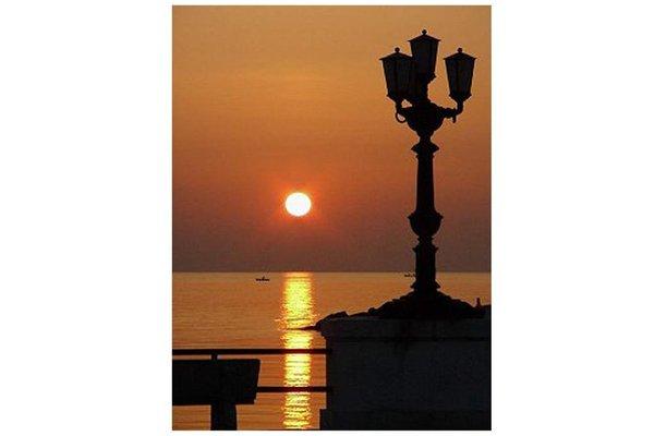 Bari Vecchia Dimora - фото 21
