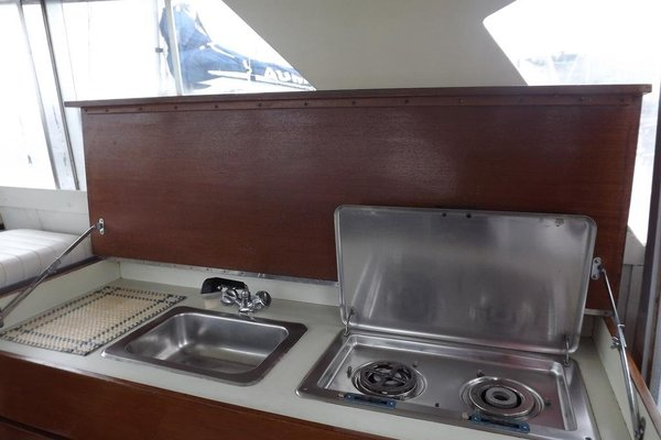 Conero Boat&breakfast - фото 9