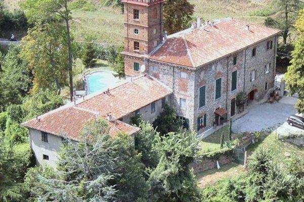 Palazzo K Apartment - 24