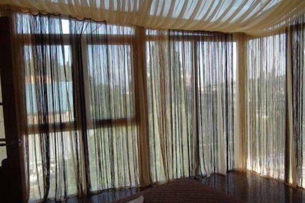 Бутик Отель на Тимирязева - фото 18
