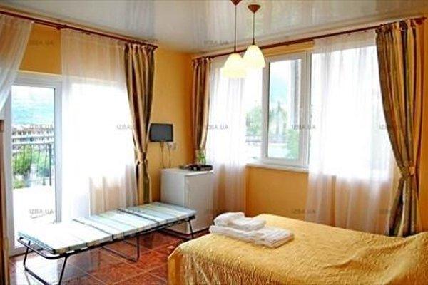 Бутик Отель на Тимирязева - фото 3