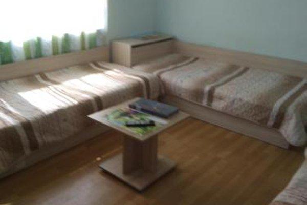 Apartment Oazis - фото 3