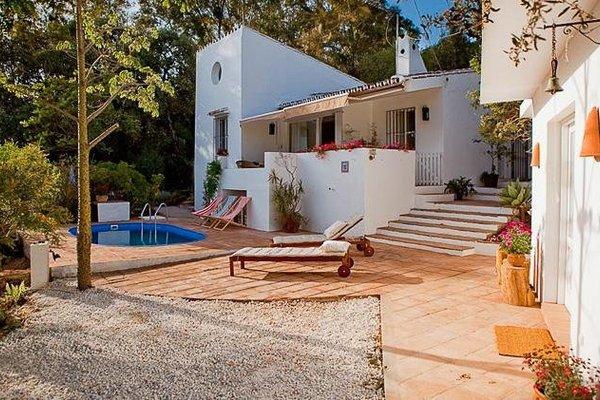 Spain Select Estepona - фото 4