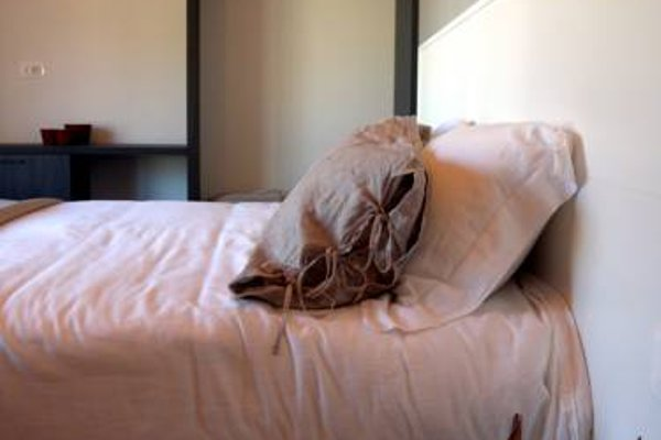 Borgo San Nazzaro - фото 50