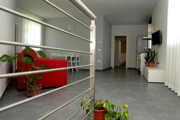 Borgo San Nazzaro - фото 17