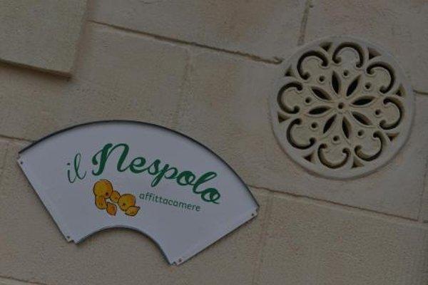 Il Nespolo - фото 14
