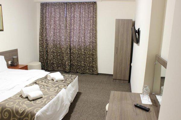 Hotela - фото 3