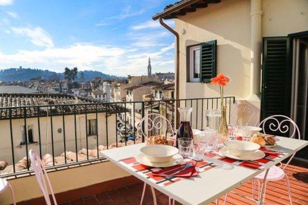 Apartment Battilana Terrace - 11