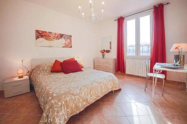 Apartment Battilana Terrace - 10