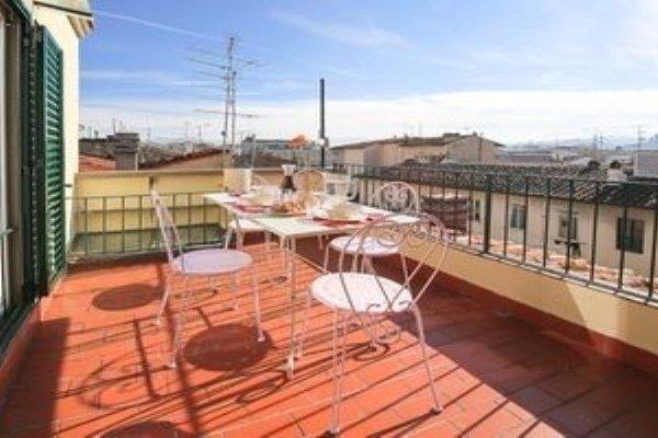 Apartment Battilana Terrace - 5